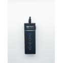 NEO 4-Port USB HUB